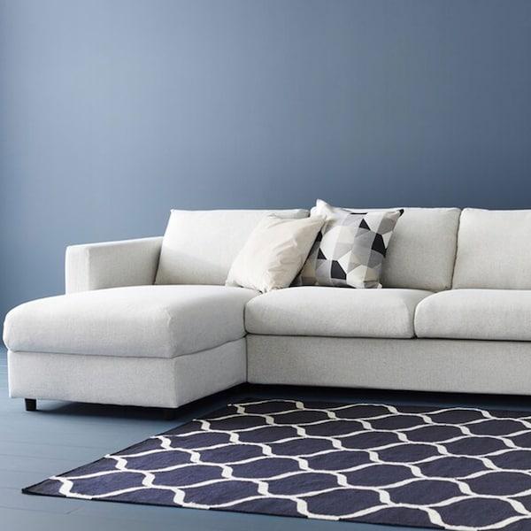 Jetez un coup d'œil à notre planificateur de canapé FINNALA