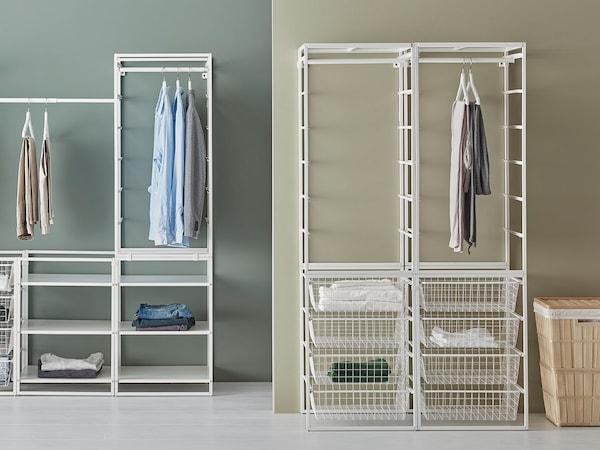 JONAXEL-suunnitteluohjelma- IKEA