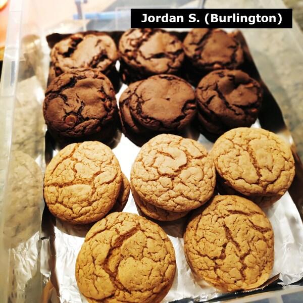 Jordan S. (Burlington)