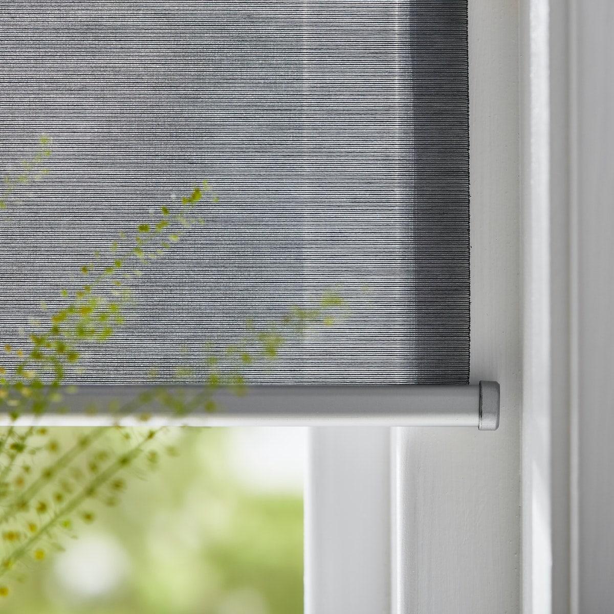 KADRILJ (Filter blinds)