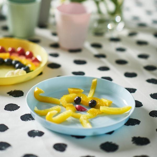 KALAS children's plate