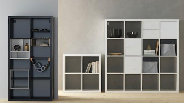 KALLAX-étagère-bois-IKEA