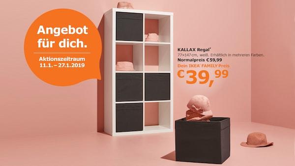 Hej Bei Ikea Osterreich Ikea