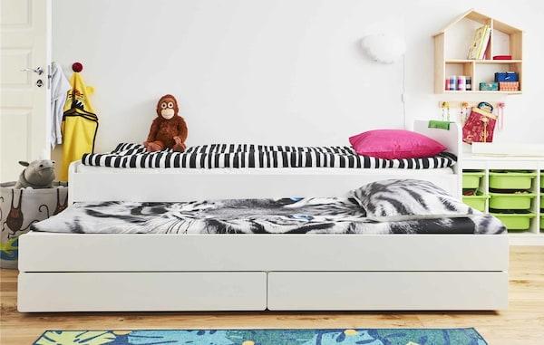 Kanak-kanak IKEA