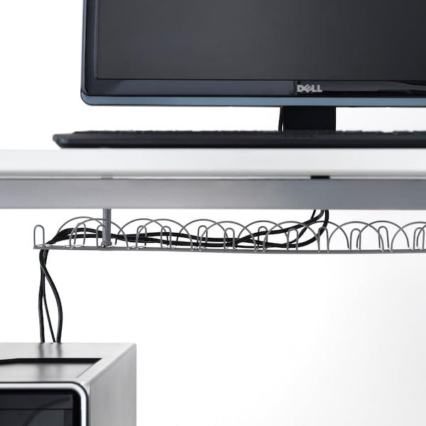 Канал для кабеля СИГНУМ