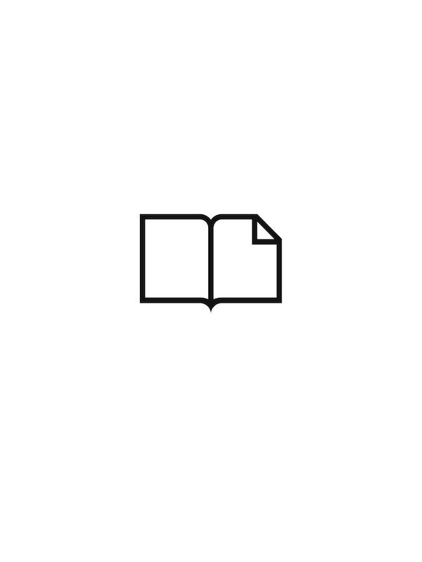 Katalog & risalah IKEA
