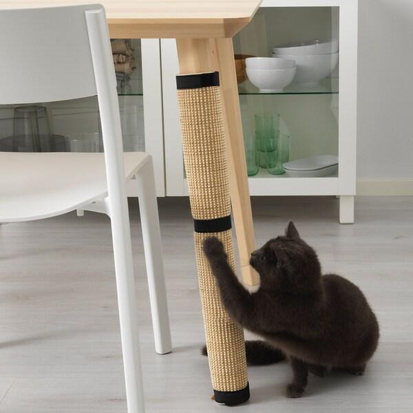 Katzenkratzmatte