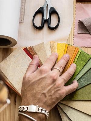 kennisbank interieur tips stijlen en trends