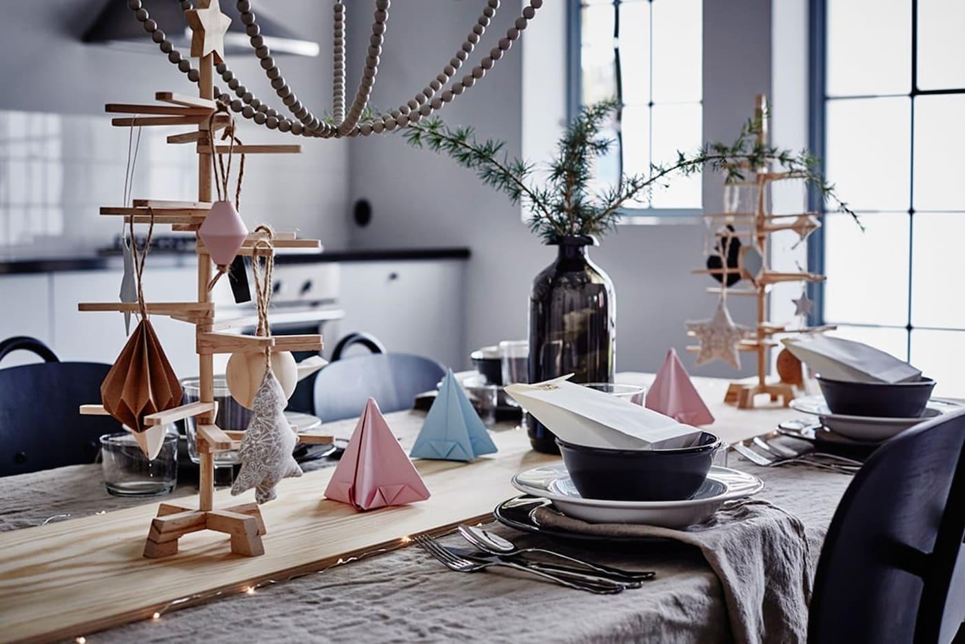 kerst-IKEA-Tips