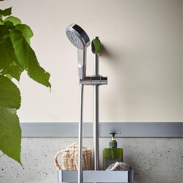 Keuken- & badkamerkranen