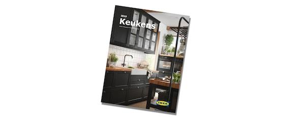 Ikea Keuken Meubels Meuble Gallery Collection