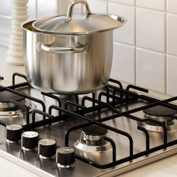 Keukentips over hoe moderne apparaten een keuken kunnen verbeteren.