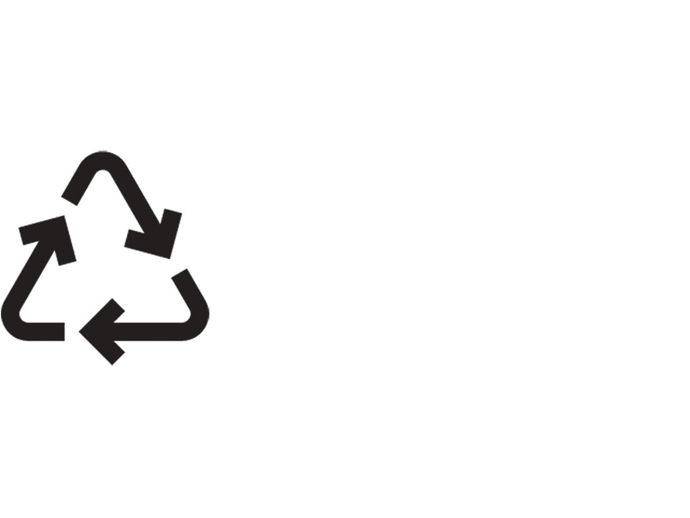 Kierrätyspalvelut - IKEA