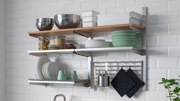 Ikea Kitchen Accessories Usa - FFvfbroward.org