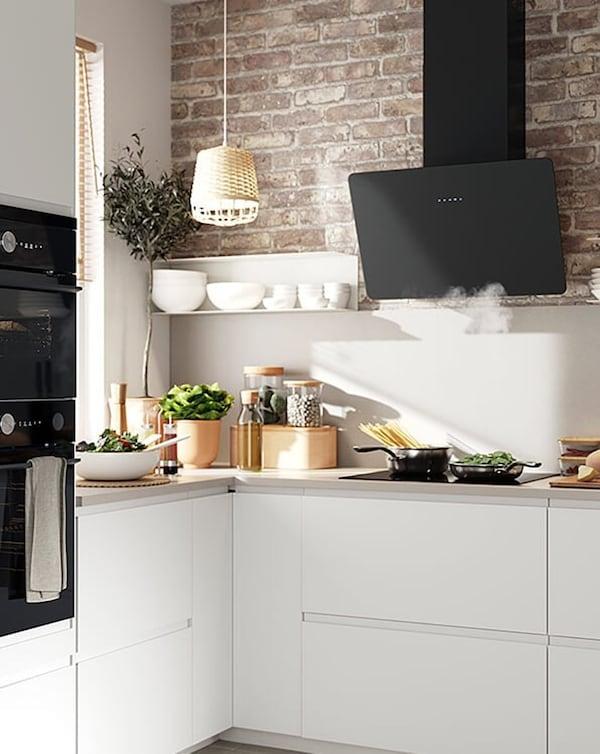 kitchen-appliances-IKEA inspiration