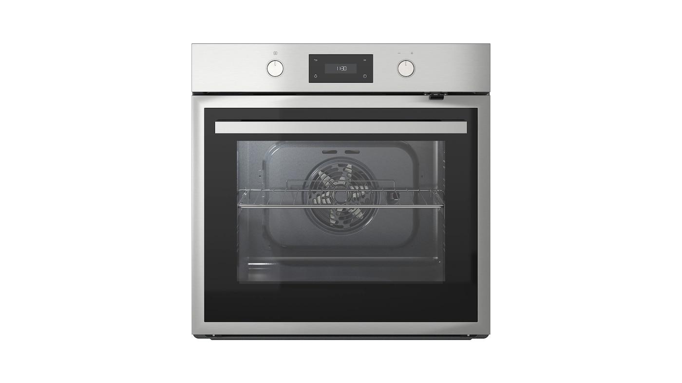 Kitchen Appliances Service