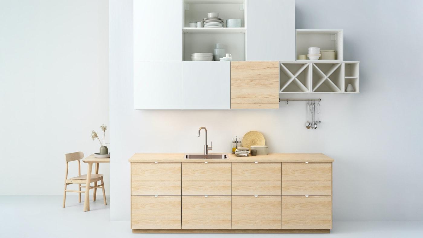 Kitchen, IKEA Home Furnishings