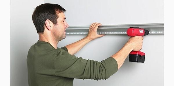kitchen install service ikea