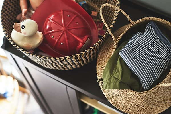 Kleding-recyclen-duurzaam-IKEA wooninspiratie