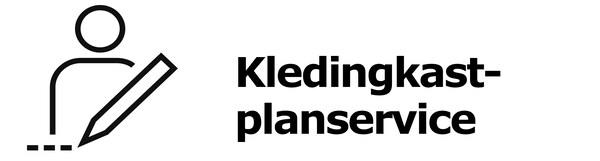 Kledingkastservice Amsterdam