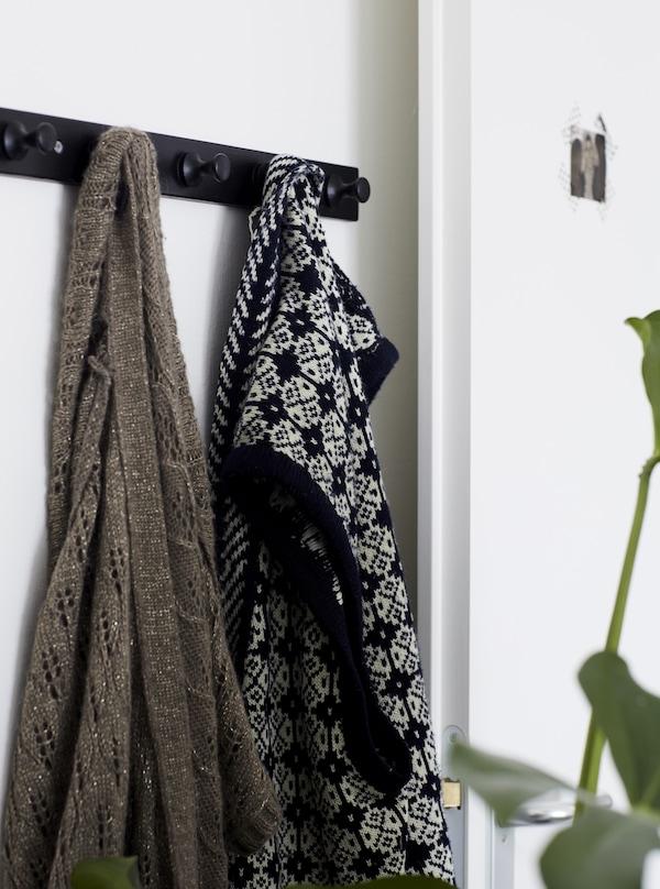 umweltbewusst und nat rlich wohnen ikea. Black Bedroom Furniture Sets. Home Design Ideas