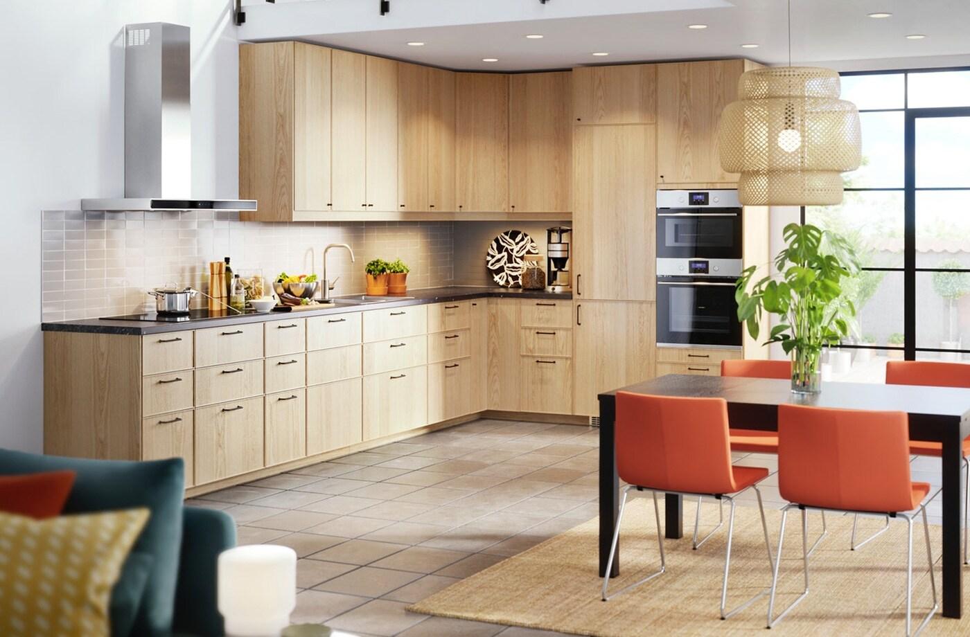 Picture of: Ekestad Serien Ikea