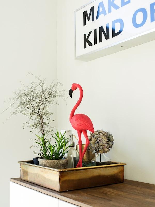 Kombiniere deine IKEA Produkte für ein individuelles Zuhause