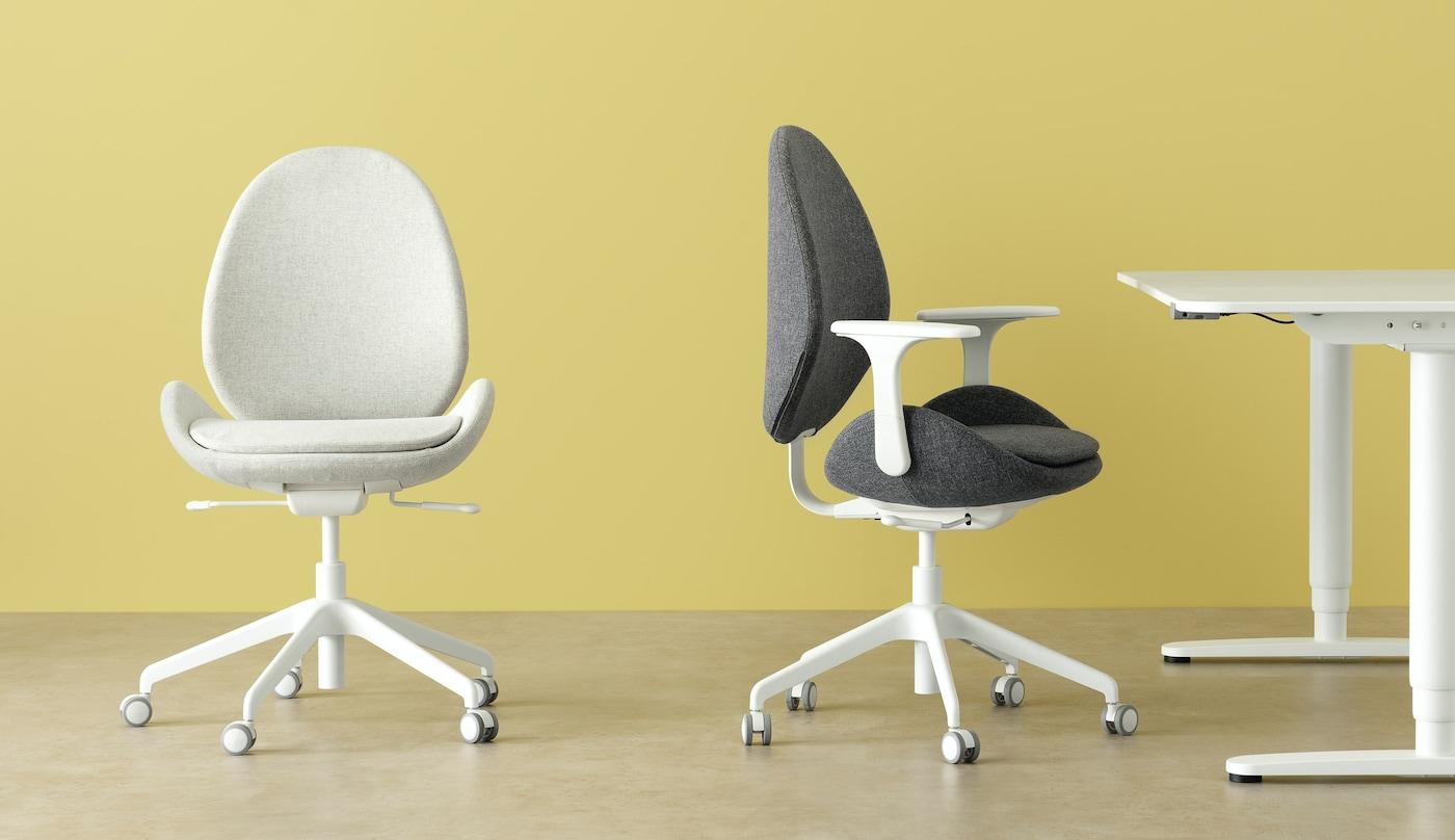 Konfigurator krzeseł