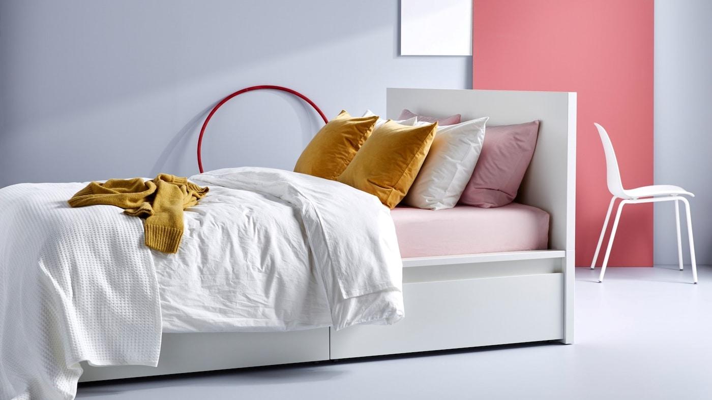 Konfigurator łóżek