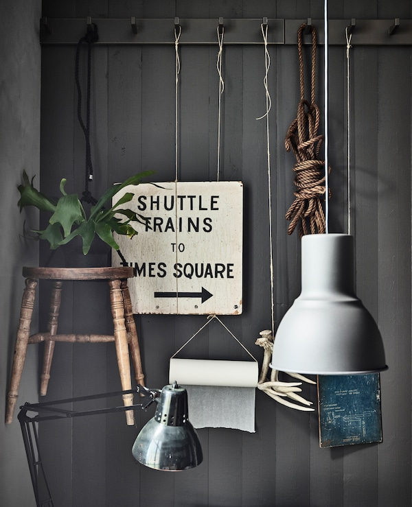 k che sch n dekorieren mit pers nlicher note ikea. Black Bedroom Furniture Sets. Home Design Ideas