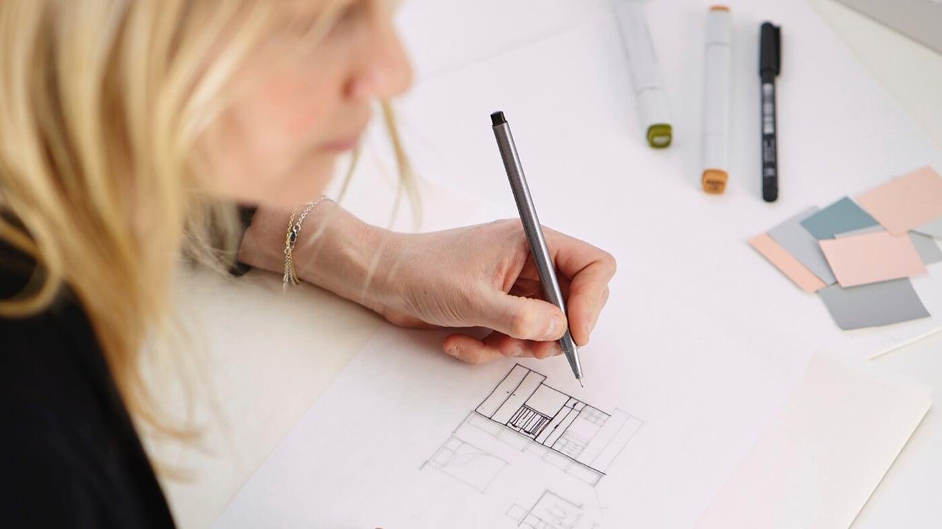 Küche selber planen: Was du beachten musst - IKEA Deutschland