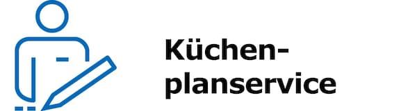 Küchenplanservice bei IKEA Hengelo