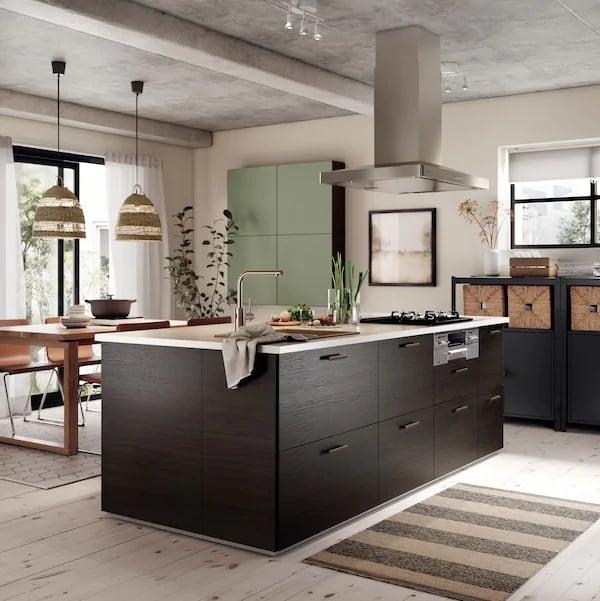 Online-Beratung zur Küchenplanung - IKEA Deutschland