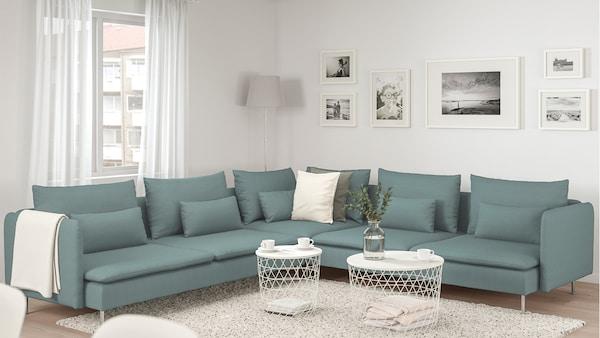 Sofas Couches Ikea