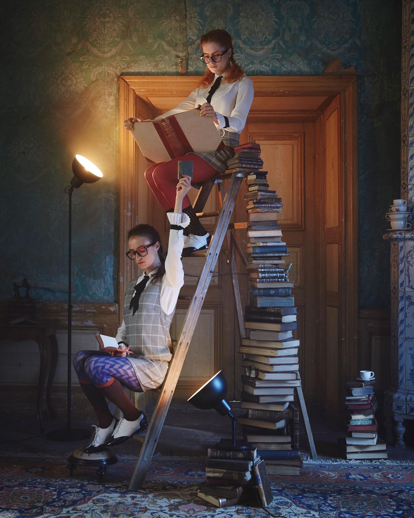 Lampe Exterieur Pour Tonnelle pour un automne lumineux - ikea suisse
