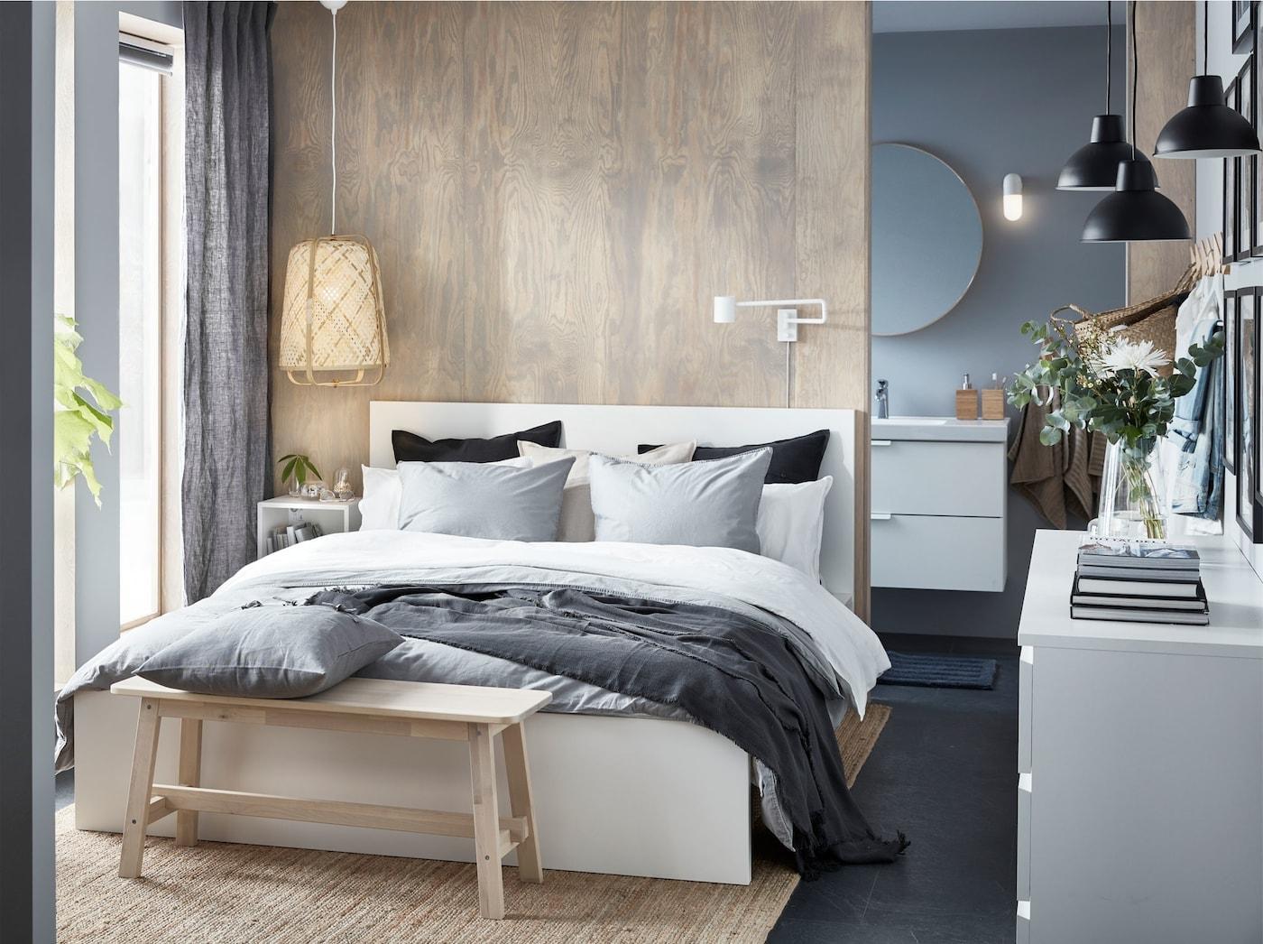 Ikea Stampe Da Muro https://www.ikea/it/it/rooms/kitchen/gallery/adatta-tuo