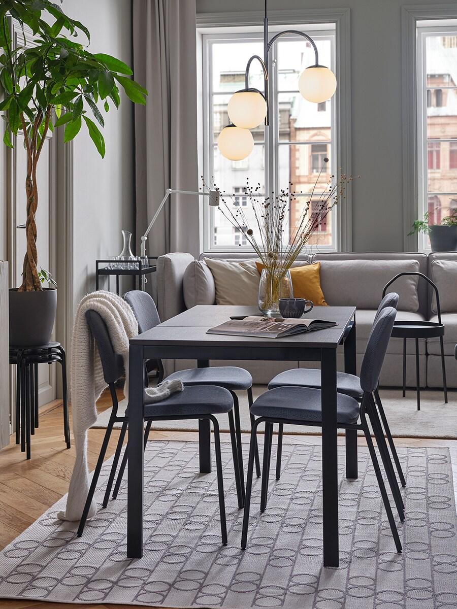 Sedie sala da pranzo - IKEA IT