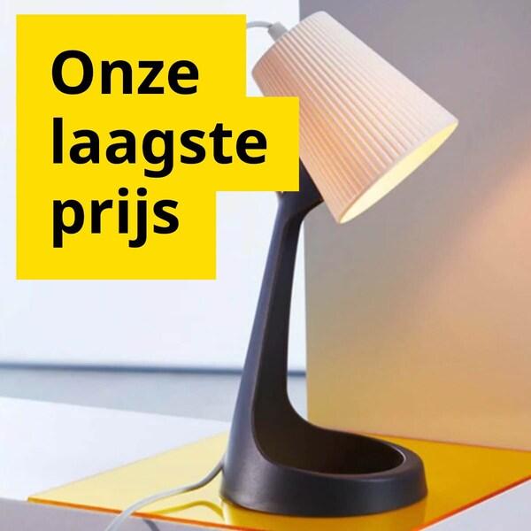 Laagste prijs IKEA Zwolle