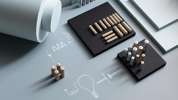 LADDA-duurzaam-herbruikbaar-IKEA wooninspiratie