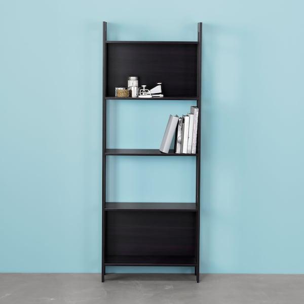 LAIVA bookcase