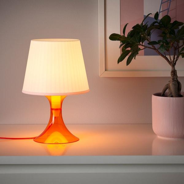 LAMPAN Namizna svetilka