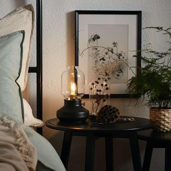 lampe tarnaby offre