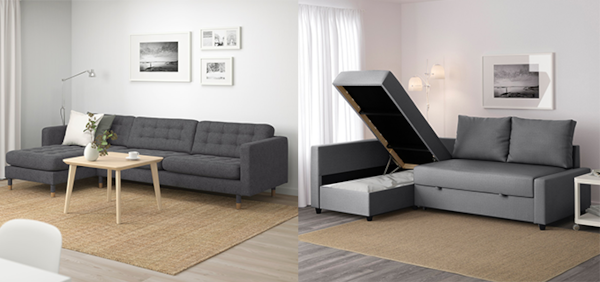 Wohnzimmer Wohnzimmermobel Online Kaufen Ikea