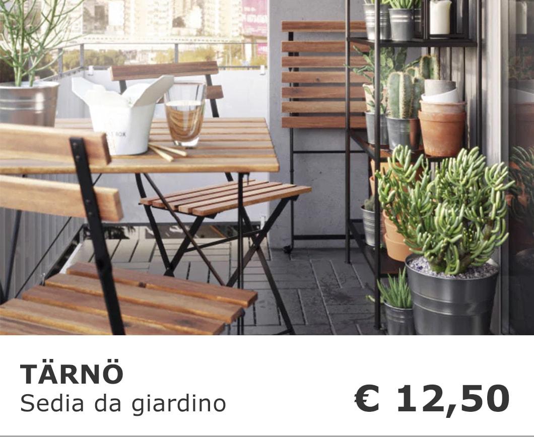 Mobili Da Esterno Ikea : Offerte ombrelloni da giardino ikea ikea ombrelloni da giardino