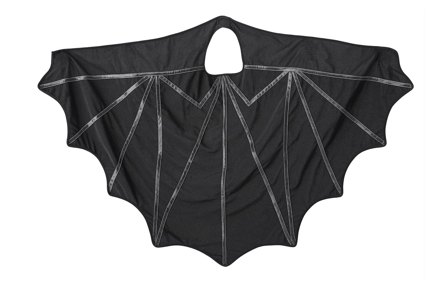 LATTJO Bat cape
