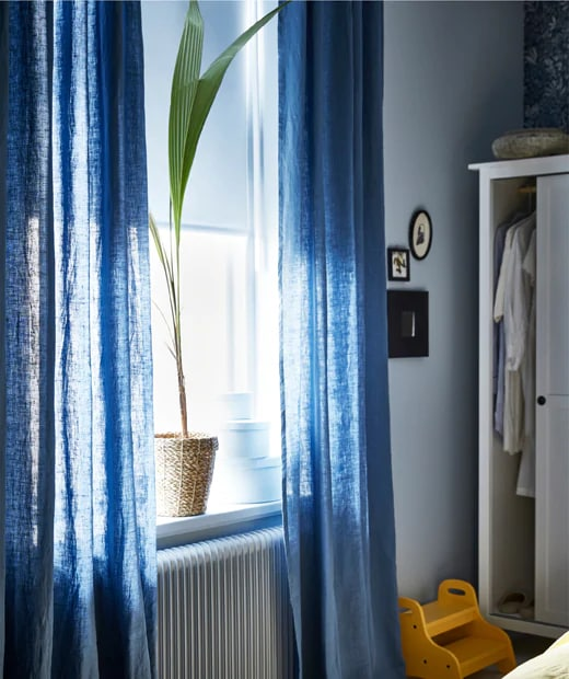 layer-bedroom-curtains-and-black-out-blinds-for-the-perfect-light-sound-and-temperature-for-sleep