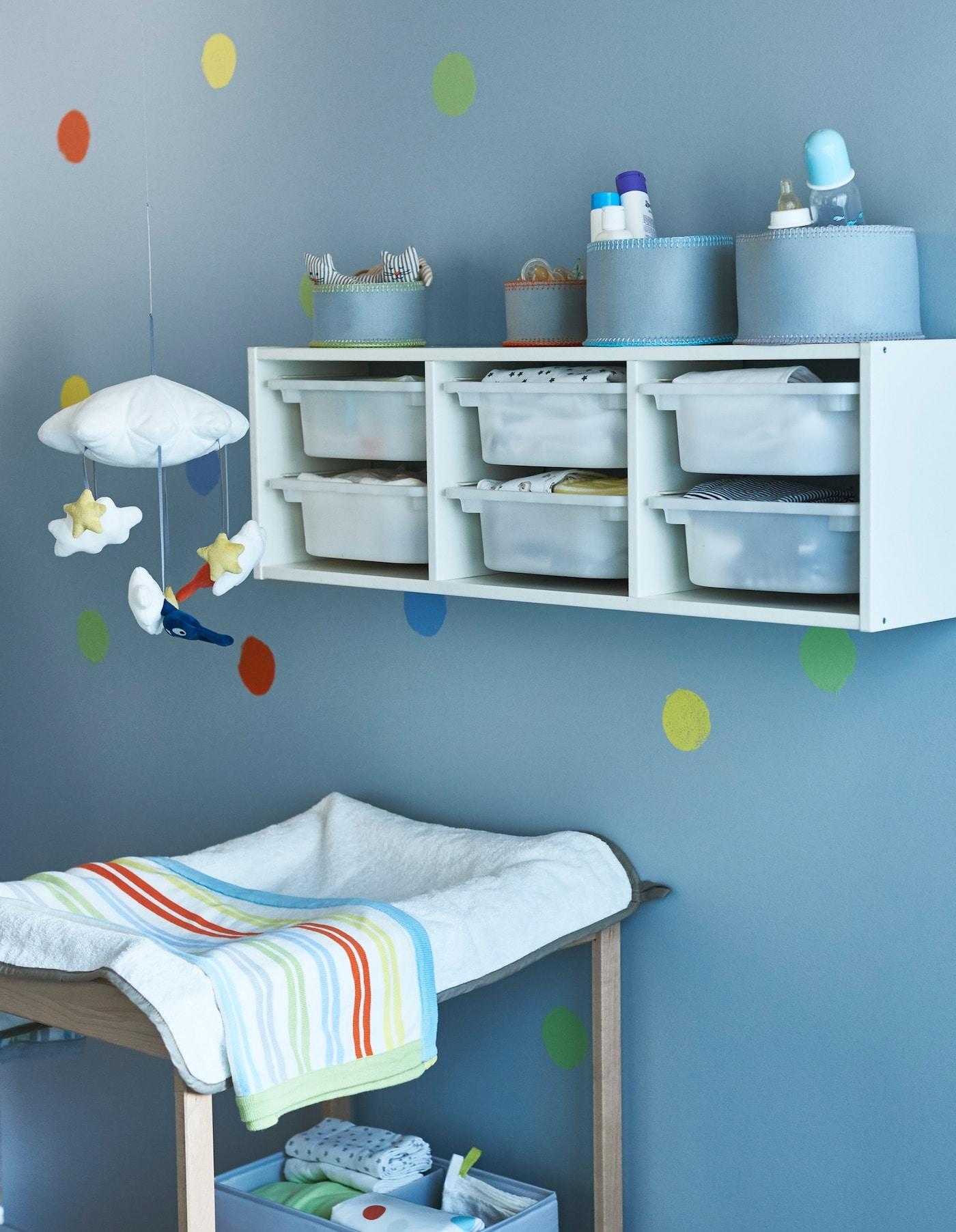 Deviendra Pour Grand Bébé Qui Chambre Ikea lJc1TFuK3