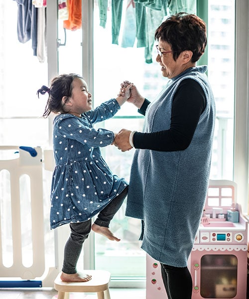 Learn more about IKEA Family.