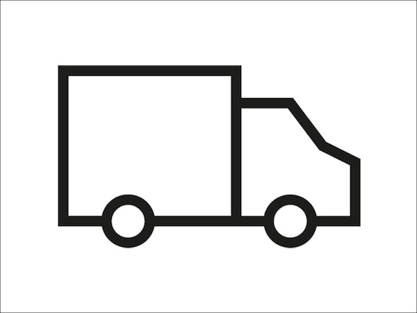 Learn more about our delivery.