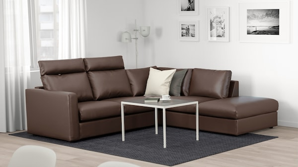 Incredible Sofas Couches Ikea Gmtry Best Dining Table And Chair Ideas Images Gmtryco